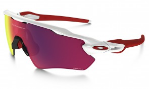 Oakley Radar EV Path OO9208-05 Zonnebril