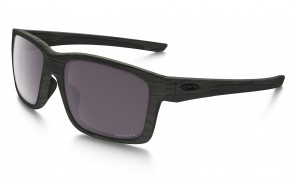 Oakley Mainlink - Woodgrain / Prizm Daily Polarized OO9264-19