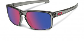 2de32a736eb Oakley Sliver (Asian Fit) + +Red Iridium Polarized