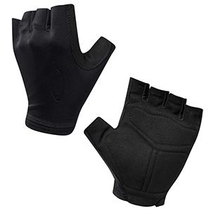 Oakley Fiets Handschoenen