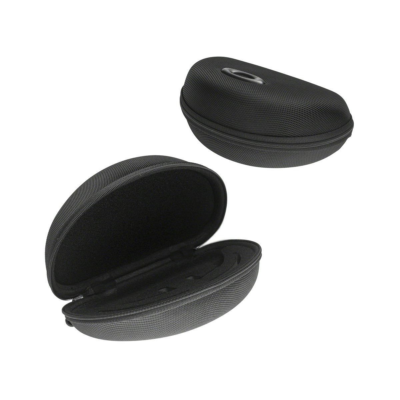 Oakley brillenkoker