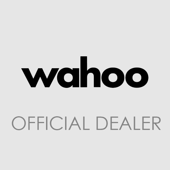 Fietsbrillen.eu is officieel Wahoo dealer