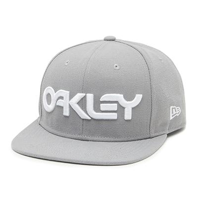 Oakley pettten