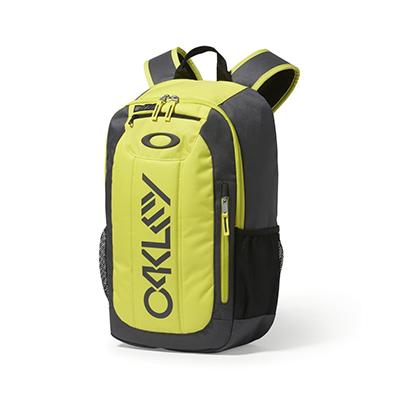 Oakley rugzakken